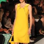 2013-spring-fashion-19