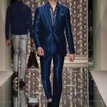 2013-spring-fashion-2