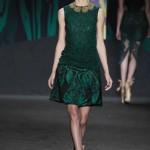 2013-spring-fashion-22
