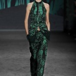 2013-spring-fashion-23