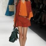 2013-spring-fashion-24