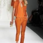 2013-spring-fashion-25