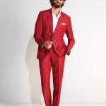 2013-spring-fashion-8