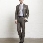 2013-spring-fashion-9