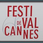 cannes-film-festival-6