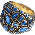 fine-jewelry-misahara-adriatic-collection-1