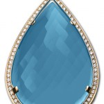 fine-jewelry-misahara-adriatic-collection-3