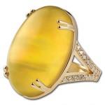 fine-jewelry-misahara-adriatic-collection-4