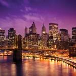 new-york-art-fairs-1