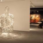 new-york-art-fairs-4