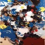 new-york-art-fairs-7