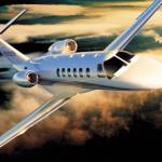 air-sprint-jet-ownership-airsprint-1