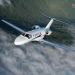 air-sprint-jet-ownership-airsprint-5