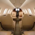 air-sprint-jet-ownership-airsprint-6