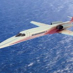 aerion-supersonic-business-jet-3
