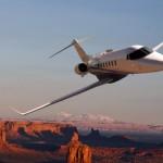 05_Learjet85DesertScene_1-1024x536