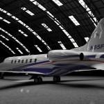 05_Learjet85SideHanger_1-1024x576