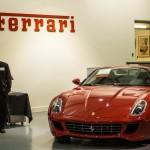 Ferrari-Event11-150x150