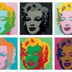 Marilyn-150x150
