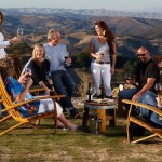 paso-robles-wine-country-3