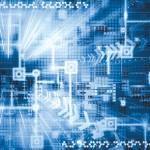wealth-of-data-scott-walchek-4