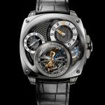 harry-winston-luxury-watches-1