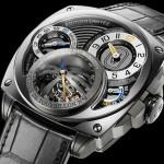 harry-winston-luxury-watches-3