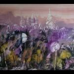 oleg-falkov-abstract-art-4