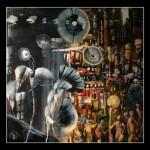 oleg-falkov-abstract-art-6