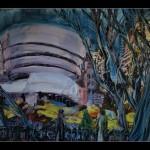 oleg-falkov-abstract-art-7