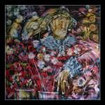 oleg-falkov-abstract-art-8