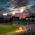 beysball-boston-fenway-park-background2-1024x640