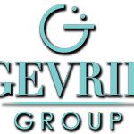 GEVRIL GROUP COLOR