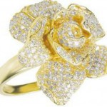 bloom-ring