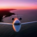 transcending-jet-lag-4