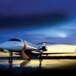 transcending-jet-lag-6
