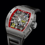 RICHARD-MILLE-030-VENEZUELA-LIMITED-EDITION-