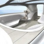 mercedes-benz-silver-arrows-yacht-7-jetsetmag