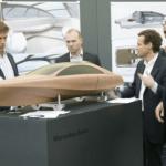 mercedes-yacht-1-jetsetmag
