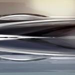 mercedes-yacht-jetsetmag