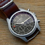 codebreaker-watch
