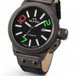 CEO-Canteen-Automatic-Dario-Franchitti-Limited-Edition-Unveiled-by-TW-Steel-jetset-magazine-jetsetmag-229x300