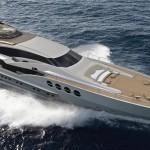 210-Sport-Yacht-Palmer-Johnson