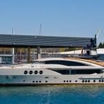 Newly-launched-PJ-210-superyacht-Lady-M-Project-Stimulus-PJ264-by-Palmer-Johnson-665x310