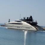 Palmer-Johnson-Yacht-Vantage-Image-courtesy-of-Palmer-Johnson-665x392