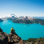 pacific-northwest-canadian-rockies-1