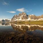 pacific-northwest-canadian-rockies-10
