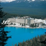 pacific-northwest-canadian-rockies-15