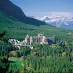 pacific-northwest-canadian-rockies-16