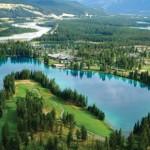 pacific-northwest-canadian-rockies-7